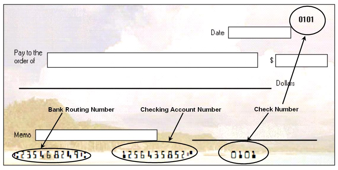 Account and routing number on check pnc - Etp coin ico houston